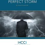 Home-Based Primary Care's PERFECT STORM