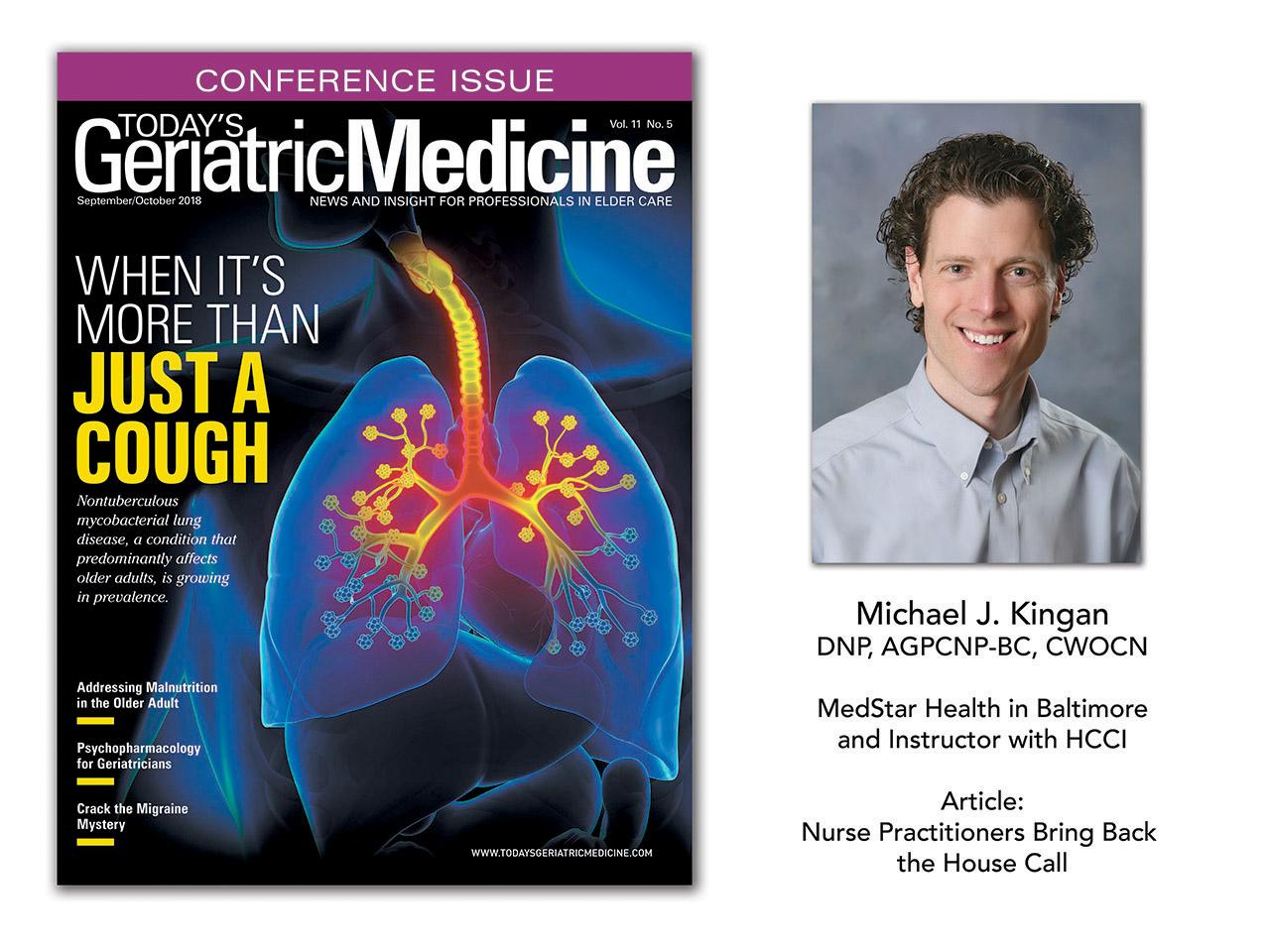 Sept Oct_Today's Geriatric Medicine2_1280