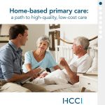 HCCI Path To High-Quality, Low-Cost Care Whitepaper