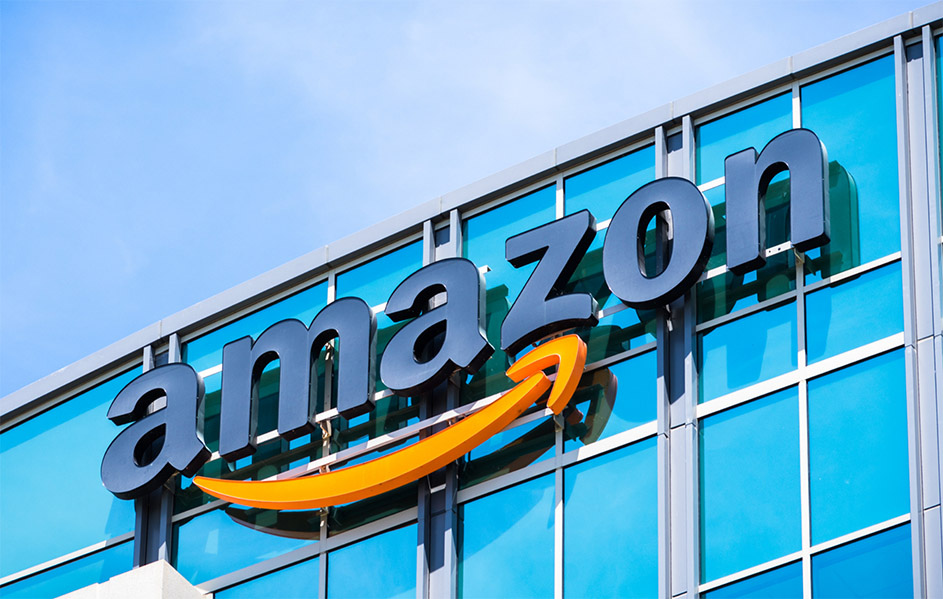 Amazon Prepares to Strategically Disrupt Healthcare Market