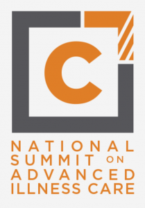 C-TAC National Summit