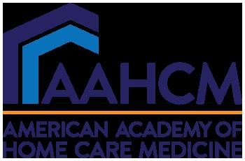 AAHCM Logo