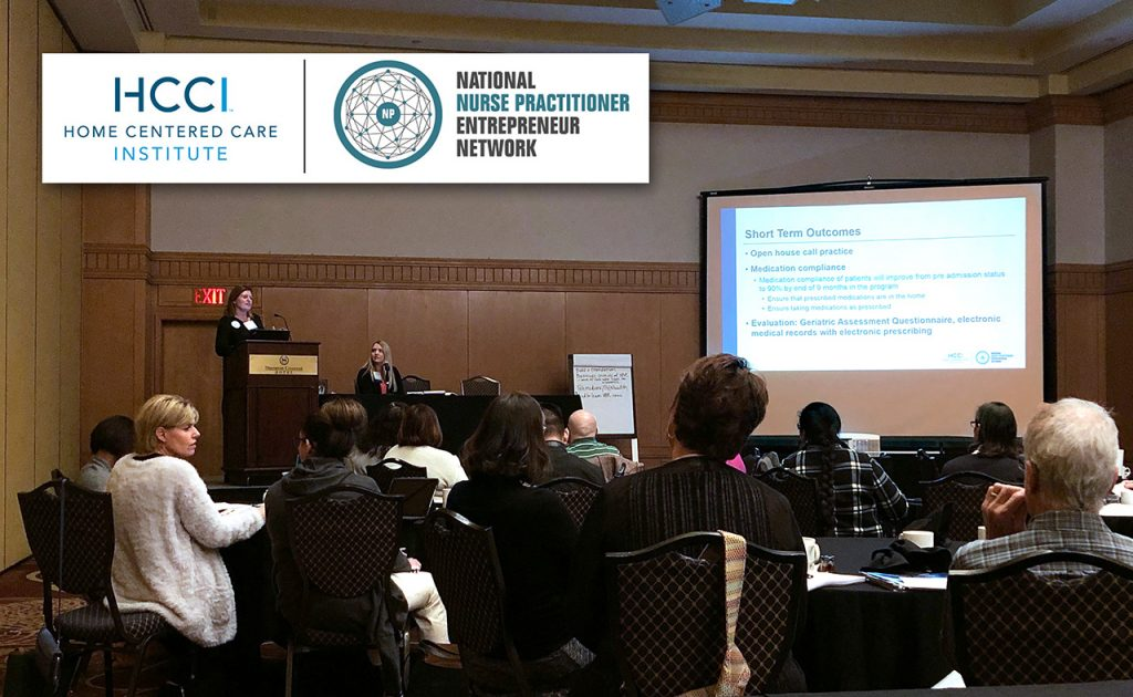 HCCI NNPEN joint conference