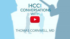 HCCI Conversations With_Thomas Cornwell video
