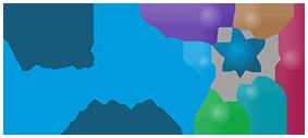 HCCI Learning Hub logo