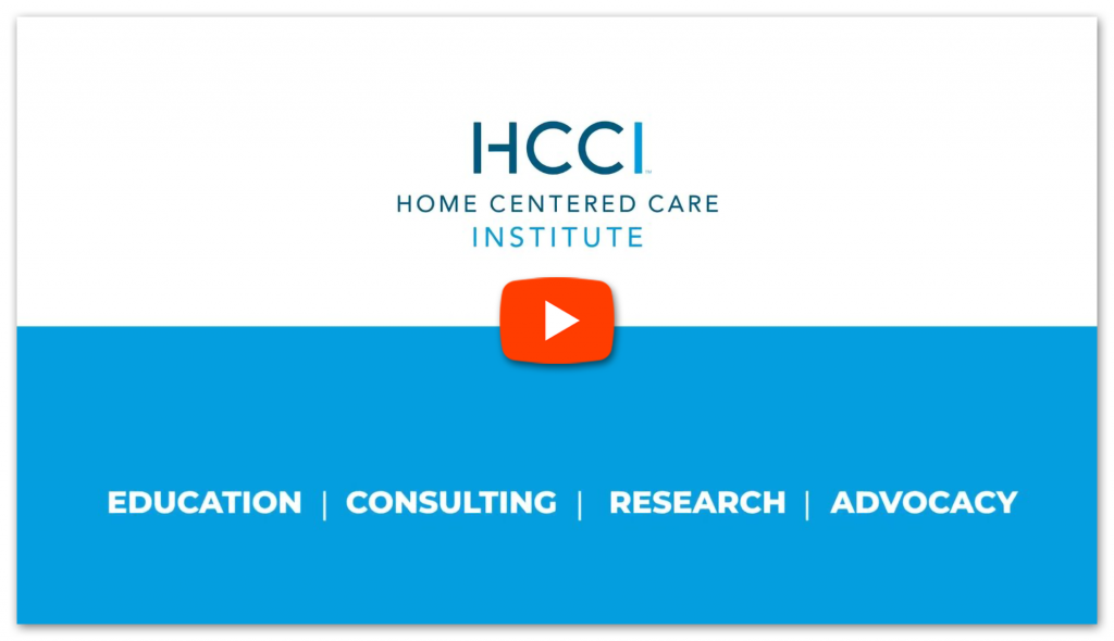 Introduction to HBPC and HCCI