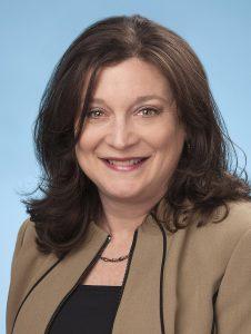 Julie Sacks
