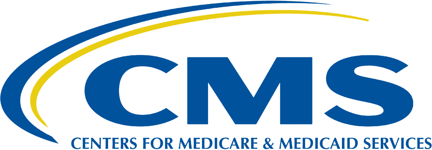 CMS Centers for Medicare and Medicade Services