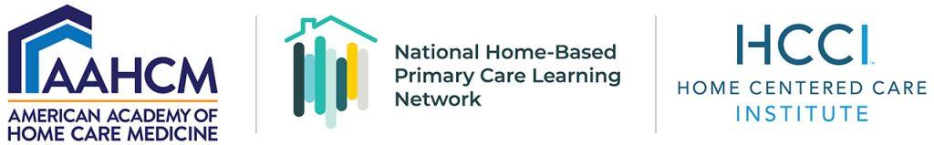 HCCI_AAHCM_NHBPCLN logos